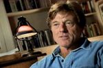 Robert Redford - Sundance Channel